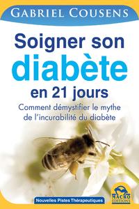Soigner son diabète