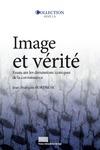Livre numérique Image et vérité