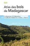 Livre numérique Atlas des bois de Madagascar