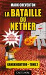 Livre numérique La Bataille du Nether