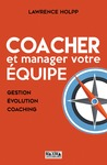 Livre numérique Coacher et manager votre équipe