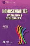 Livre numérique Homosexualités