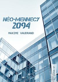 N?o-Mennecy 2094