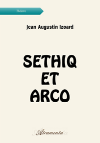 Sethiq et Arco
