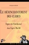 Livre numérique Le désenchantement des clercs