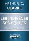 Livre numérique Les indigènes sont rétifs (suivi de) L'Ennemi oublié