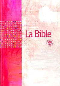 La Bible Parole de Vie avec les livres deut?rocanoniques