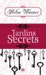 Livre numérique Jardins secrets
