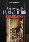 Livre numérique Les Secrets de la Révolution française