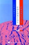 Livre numérique Le parti colonial français