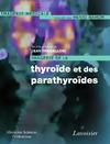Livre numérique Imagerie de la thyroïde et des parathyroïdes