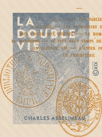 La Double Vie