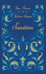 Livre numérique Sanditon