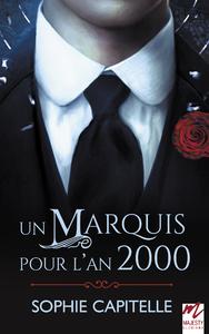Un Marquis pour l'An 2000