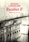 Livre numérique Escalier F