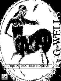 L'île du Dr Moreau