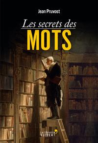 Livre numérique Les Secrets des mots