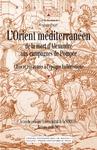 Livre numérique L'Orient méditerranéen de la mort d'Alexandre aux campagnes de Pompée