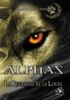 Livre numérique Alphas 1
