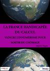 Livre numérique La France handicapée du calcul