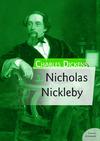 Livre numérique Nicholas Nickleby