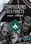 Livre numérique Compagnons des forêts