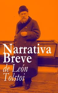 Narrativa Breve de León Tolstoi