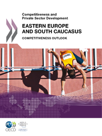 Competitiveness and Private Sector Development: Eastern Europe and South Caucasus 2011