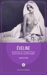 Livre numérique Eveline, aventures et intrigues d'une jeune miss du grand monde