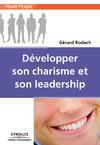 Livre numérique Développer son charisme et son leadership