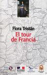 Livre numérique El tour de Francia (1843-1844)