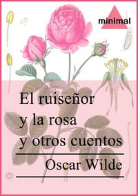El ruise?or y la rosa