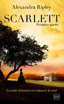 Livre numérique Scarlett - Première partie