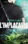Livre numérique Citizen came