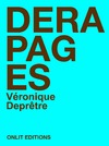 Livre numérique Dérapages