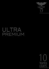 ULTRA PREMIUM, Squeeze n?17