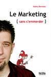 Livre numérique Le marketing