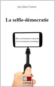 La Selfie-Démocratie