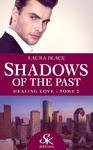 Livre numérique Shadows of the past 2