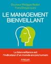 Livre numérique Le management bienveillant