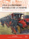 Livre numérique 1914 : La Première Bataille de la Marne