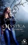 Livre numérique Mystica 1