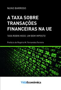 A taxa sobre transa?es financeiras na UE, Taxa Robin Hood: Um bom Imposto
