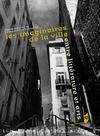 Livre numérique Les imaginaires de la ville