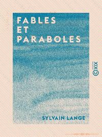 Fables et Paraboles