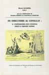 Livre numérique Du Directoire au Consulat 2. L'intégration des citoyens dans la Grande Nation
