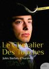 Livre numérique Le Chevalier Des Touches