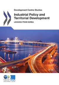 Industrial Policy and Territorial Development