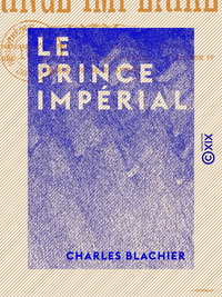Le Prince imp?rial