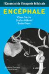 Livre numérique L'essentiel de l'imagerie médicale : Encéphale